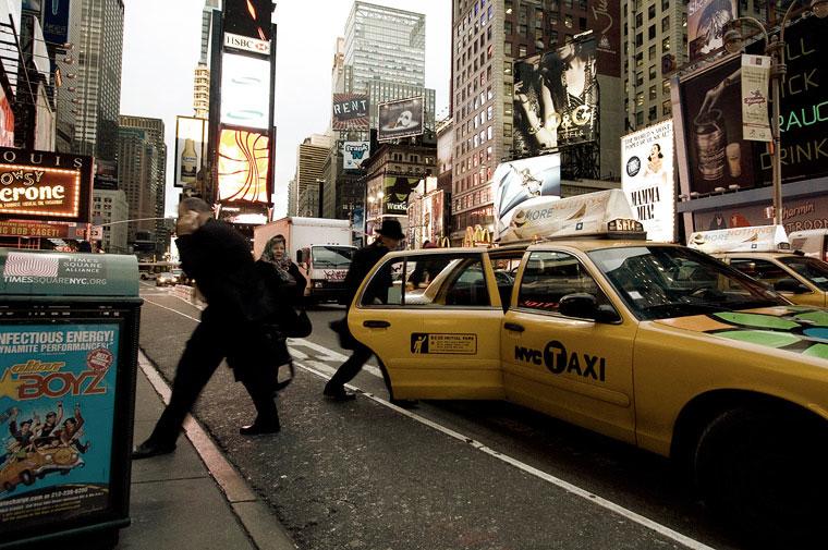 "фото ""taxi"" метки: жанр,"