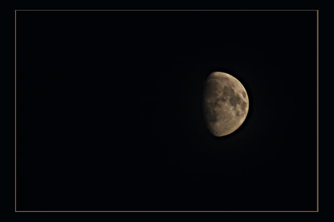 """фото """"Ночь... Поздняя Ночь!!!"""" метки: пейзаж, ночь"""