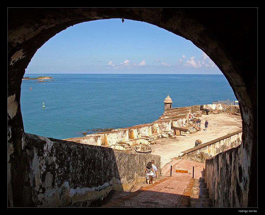 "фото ""puerto rico"" метки: путешествия,"