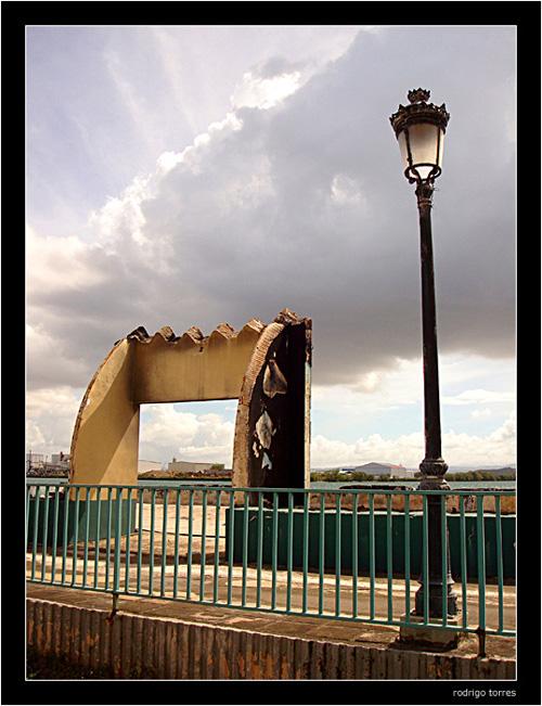 "photo ""одинокий дней"" tags: travel, city,"