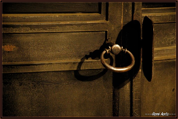 "photo ""old door"" tags: still life, fragment,"