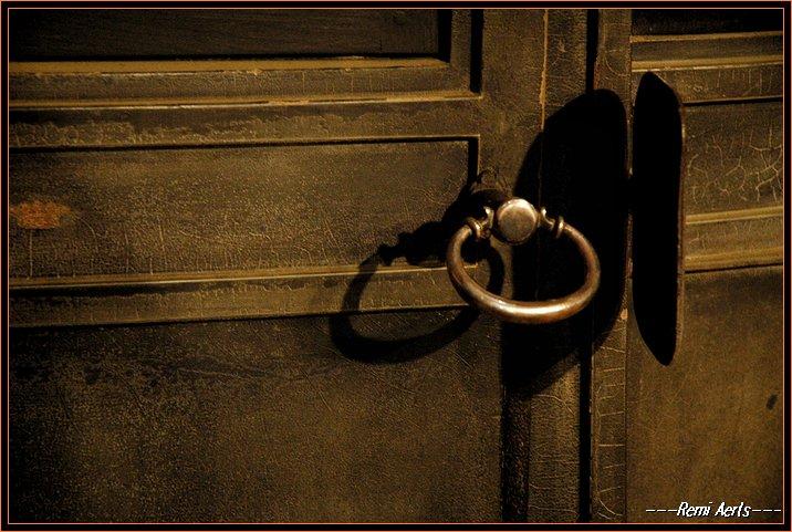 "фото ""old door"" метки: натюрморт, фрагмент,"