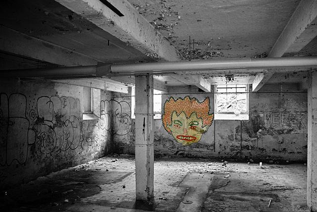 "фото ""EvilKid"" метки: натюрморт, интерьер,"
