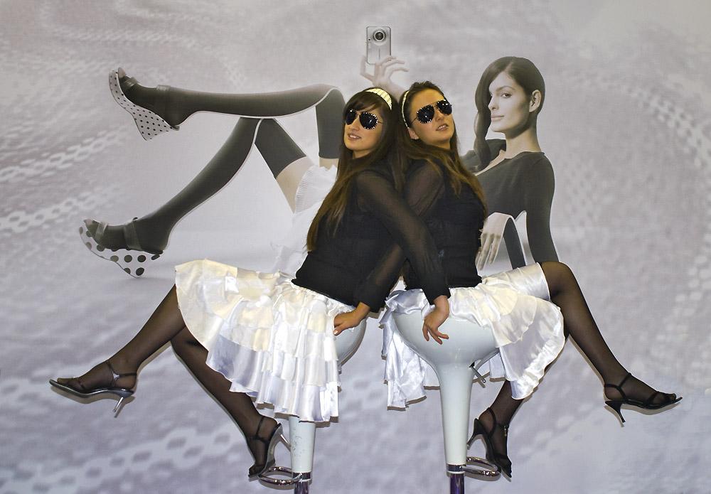 "фото ""ФОТО-реклама"" метки: портрет, гламур, женщина"