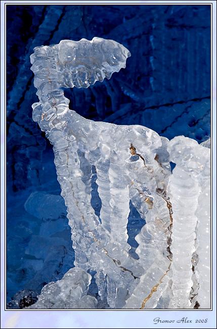 "фото ""страна Зима"" метки: пейзаж, зима"