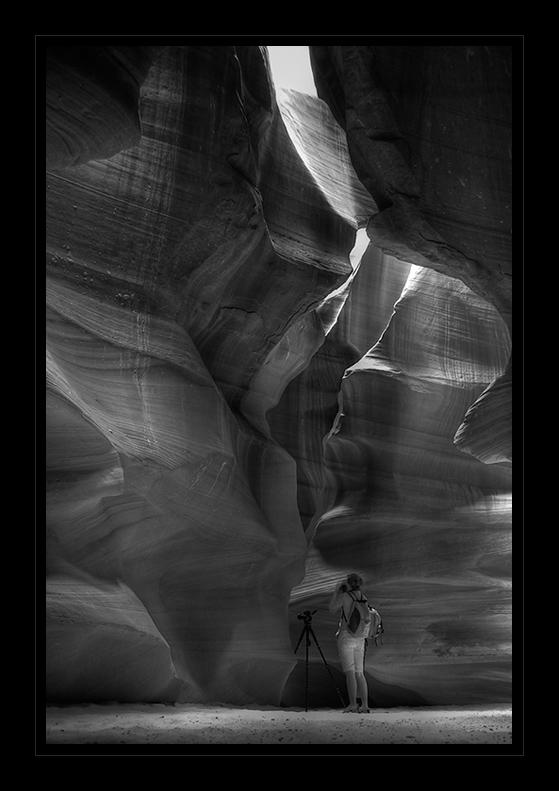 """фото """"***"""" метки: черно-белые, абстракция,"""