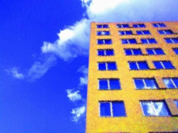"фото ""dom"" метки: архитектура, пейзаж,"