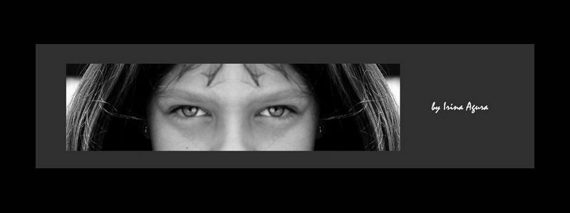 """фото """"Гипнотический"""" метки: жанр, черно-белые,"""