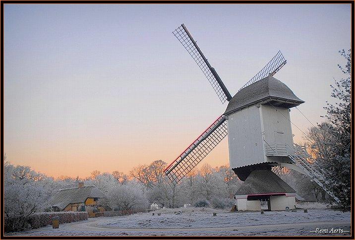"""фото """"very quiet place"""" метки: пейзаж, путешествия, зима"""