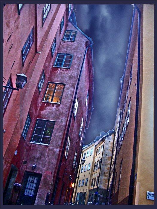 "фото ""Стокгольм"" метки: путешествия, Европа"