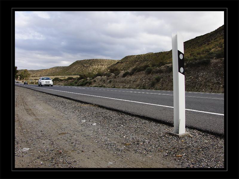 "фото ""Road to the prospect"" метки: пейзаж,"