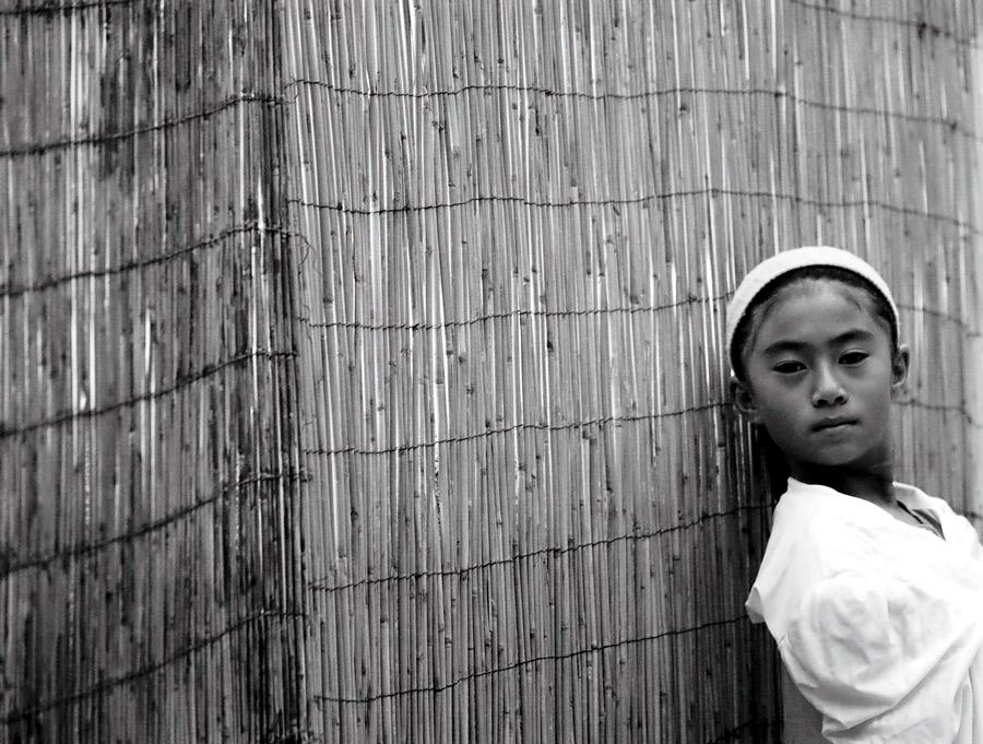"""фото """"Felissa"""" метки: портрет, дети"""