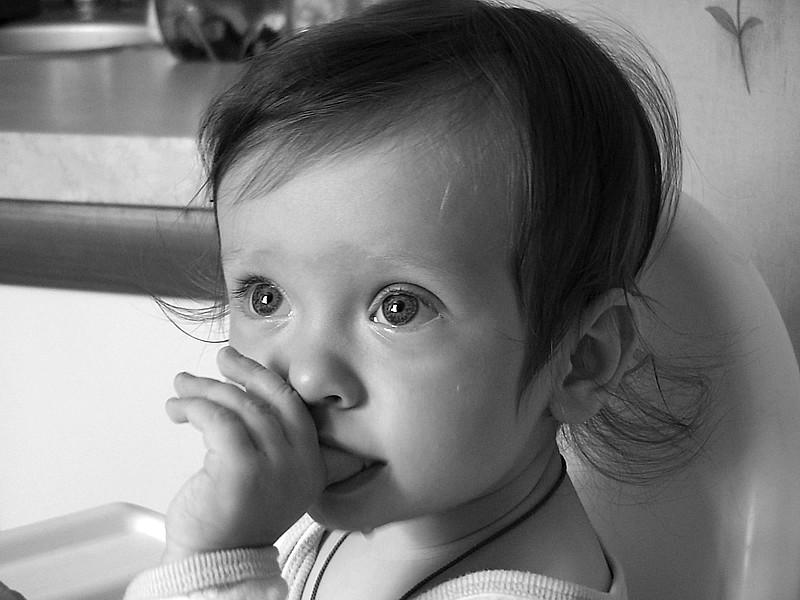"""фото """"Детства чистые глазенки"""" метки: портрет, дети"""