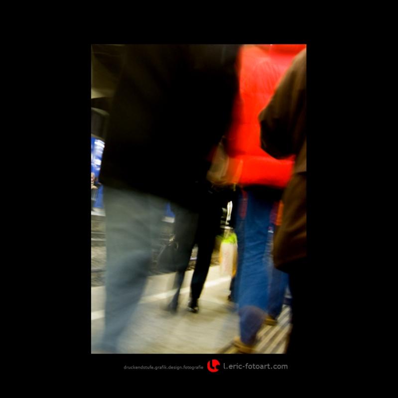 """фото """"rush hour"""" метки: репортаж, город,"""