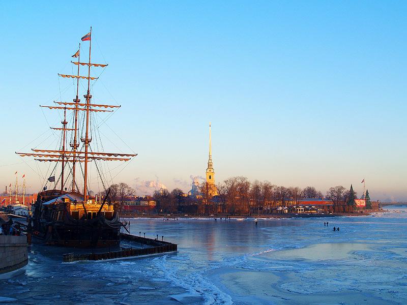 "фото ""Берег Невы"" метки: путешествия, Европа"