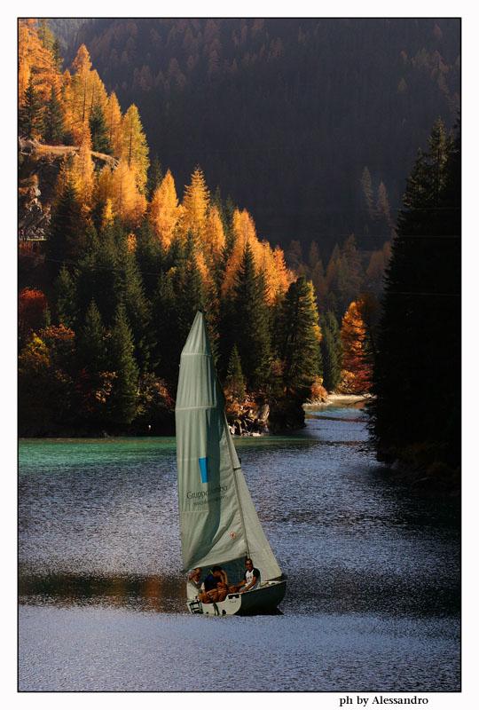 """фото """"colori"""" метки: пейзаж, горы"""