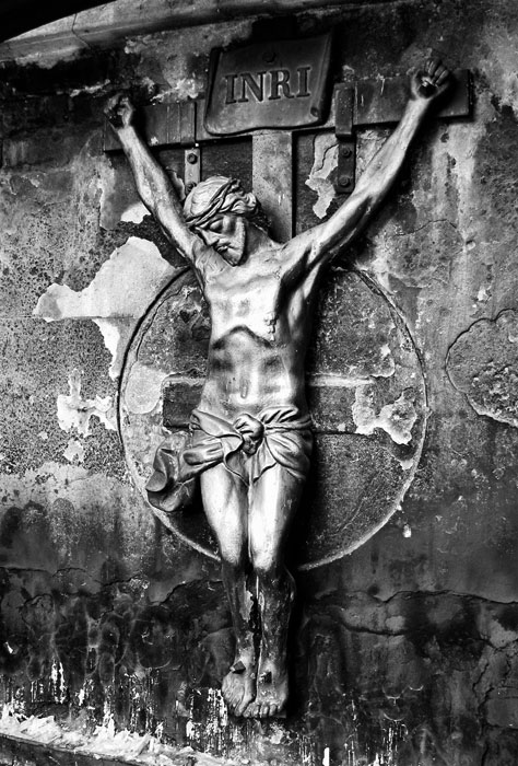 """photo """"Jesus"""" tags: ,"""