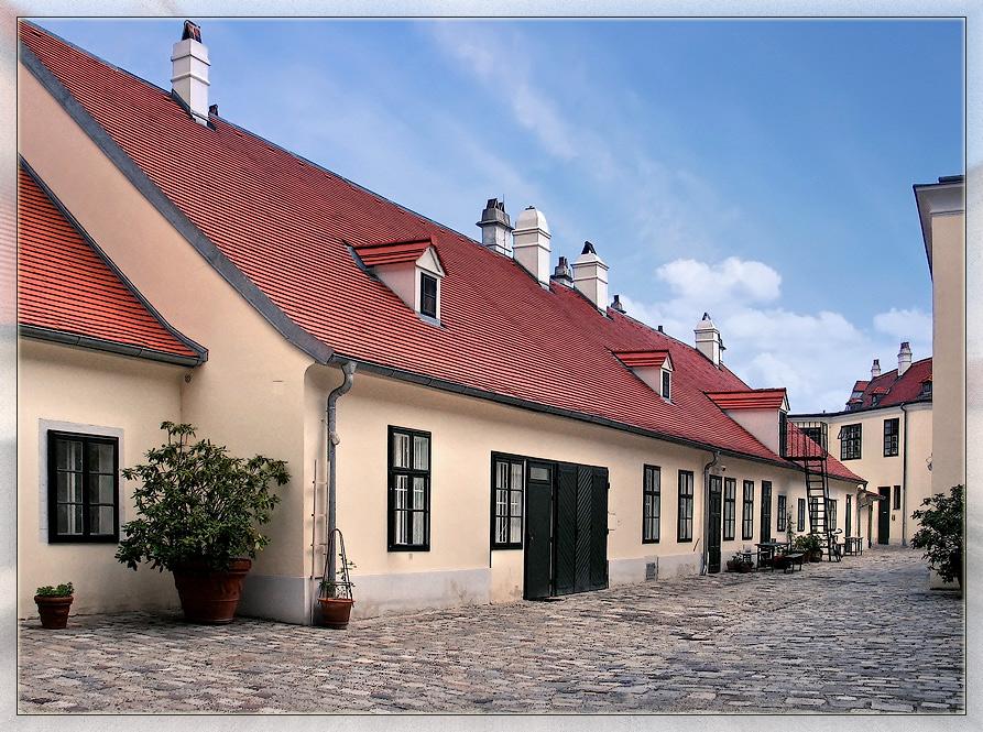 "photo ""House. Vienna"" tags: ,"