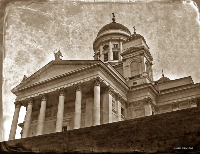 "фото ""Хельсинки"" метки: путешествия, Европа"