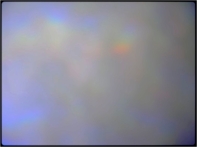 """фото """"rainbow sheen"""" метки: абстракция, макро и крупный план,"""