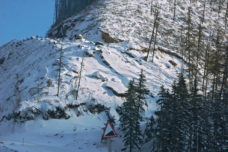 """фото """"крутой склон"""" метки: пейзаж, горы"""