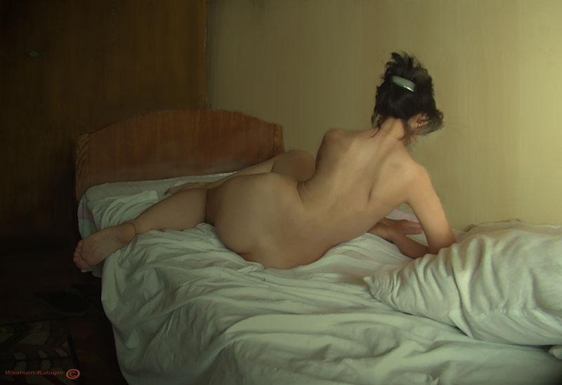 """фото """"Старый отель2"""" метки: ,"""