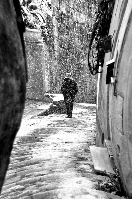 "фото ""Сталкер"" метки: пейзаж, путешествия, Европа, зима"