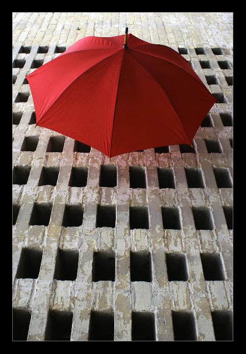 "фото ""Underground"" метки: абстракция, юмор,"
