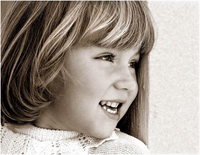 """фото """"Прятки"""" метки: портрет, дети"""