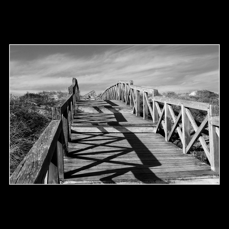 "photo ""esposende #1"" tags: landscape,"