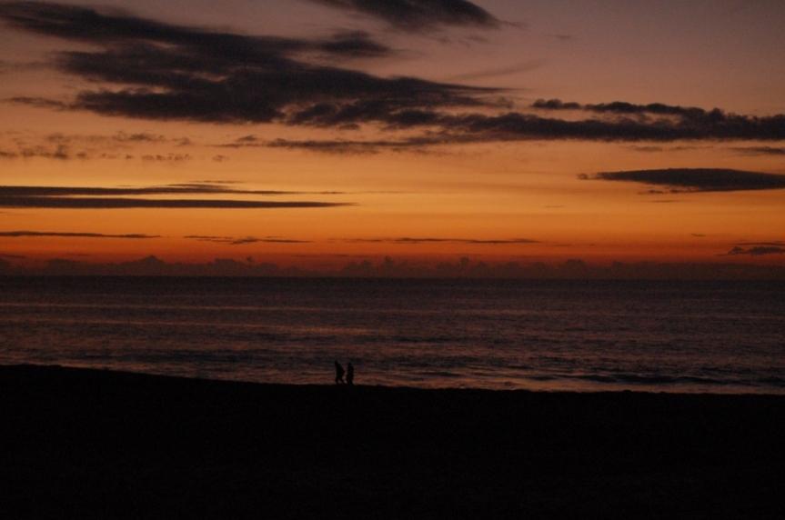"фото ""----"" метки: пейзаж, закат"