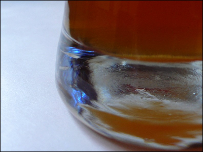 """фото """"beer glass"""" метки: макро и крупный план, абстракция,"""