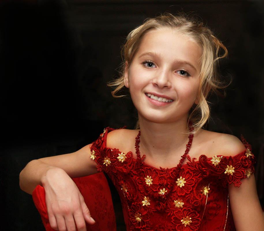 """фото """"девочка"""" метки: портрет, дети, женщина"""