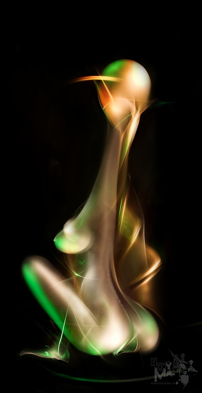 "photo ""6309 (""The schedule of light 2008"")"" tags: abstract, digital art,"
