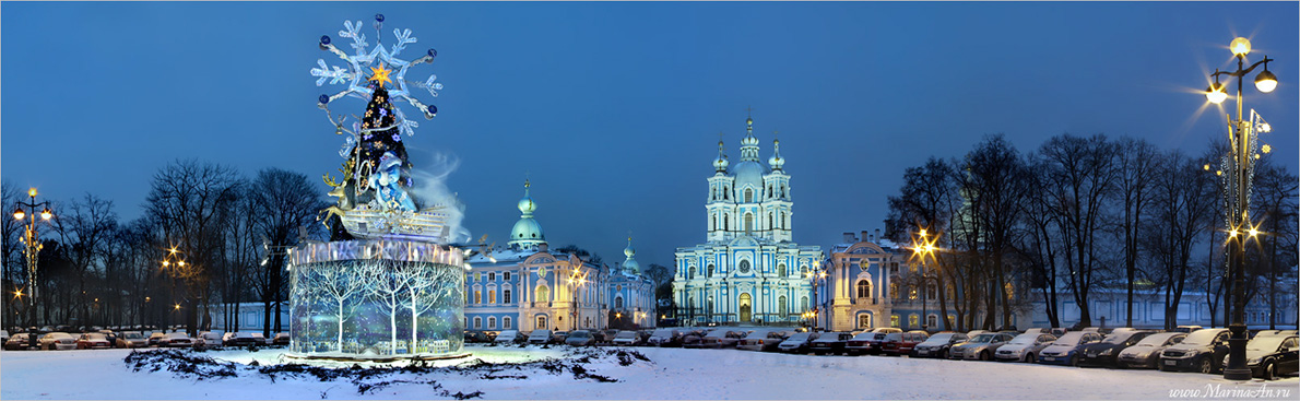 "photo ""Panoramas of St. Petersburg -III"" tags: panoramic,"