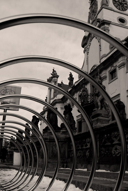 "фото ""спираль времени"" метки: архитектура, путешествия, пейзаж, Европа"