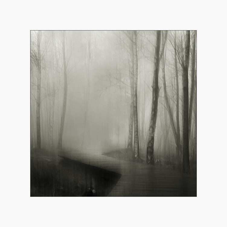 "фото ""melancholy"" метки: черно-белые, абстракция,"