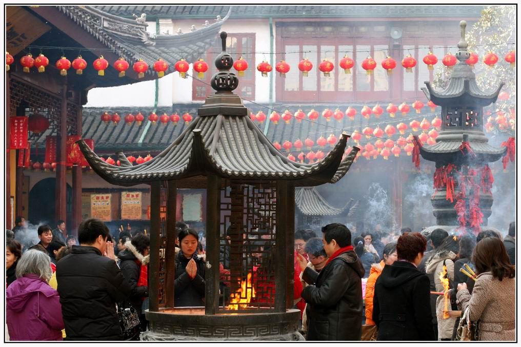 "фото ""Храм Будда"" метки: путешествия, репортаж, Азия"