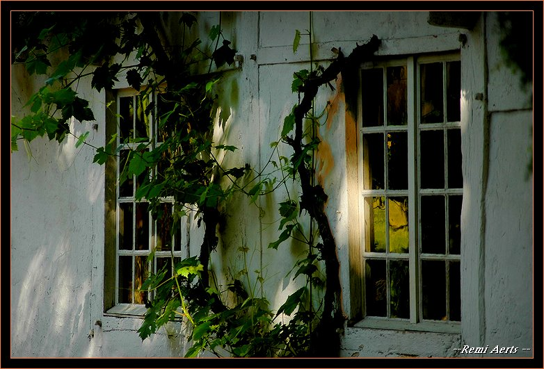 "фото ""windows"" метки: архитектура, репортаж, пейзаж,"