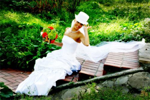 """фото """"Мелодия любви 1"""" метки: портрет, женщина"""