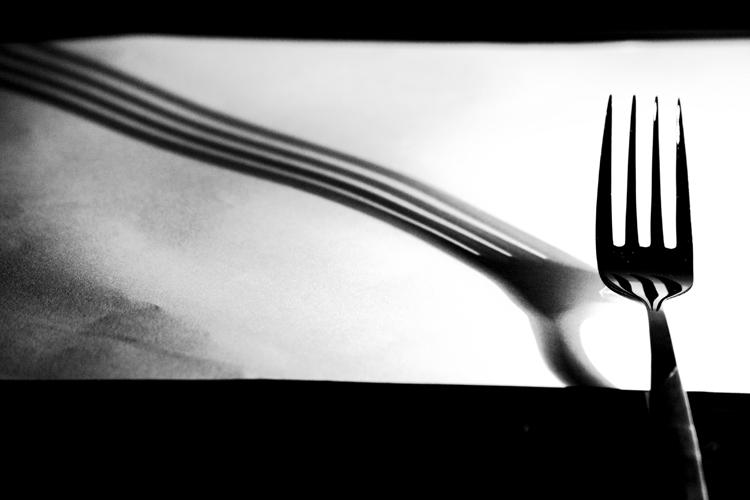 """photo """"Shadows"""" tags: abstract,"""