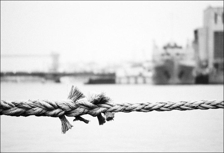 "photo ""***"" tags: black&white, misc.,"