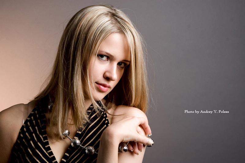 """фото """"L A V I N A"""" метки: портрет, женщина"""