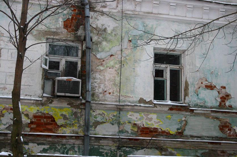 """фото """"Россия"""" метки: фрагмент,"""