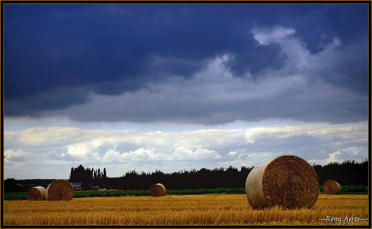 """фото """"last summer"""" метки: пейзаж, путешествия, лето"""