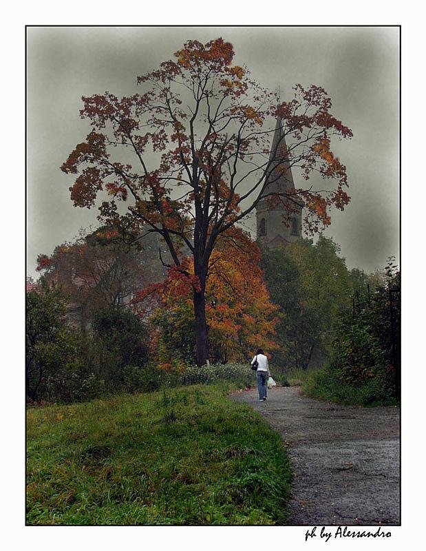 """photo """"colori"""" tags: architecture, landscape,"""