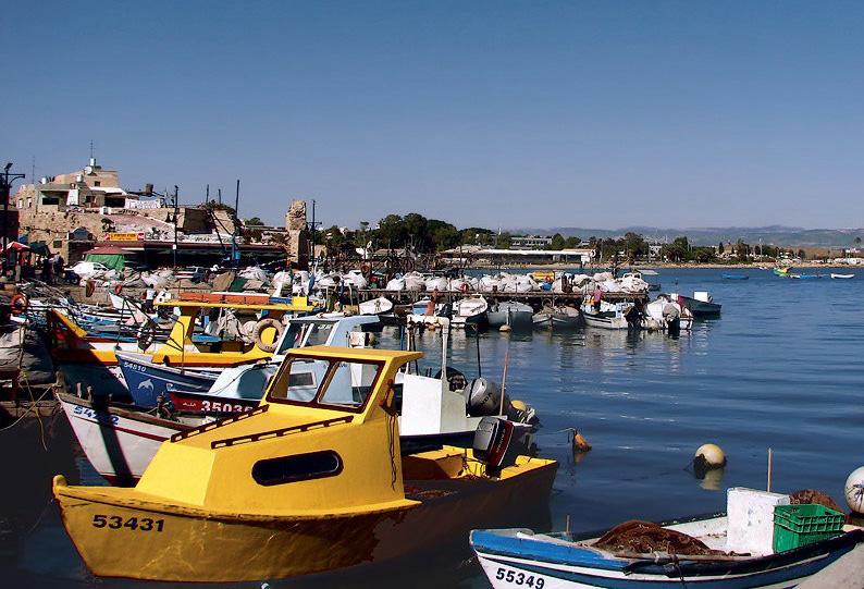 """фото """"Лодки-лодочки"""" метки: пейзаж, путешествия, вода"""