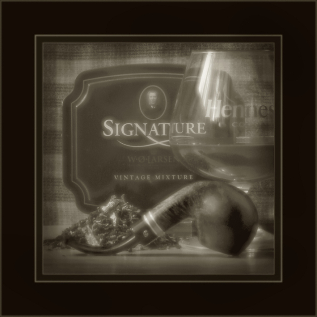 "фото ""Signature"" метки: натюрморт,"