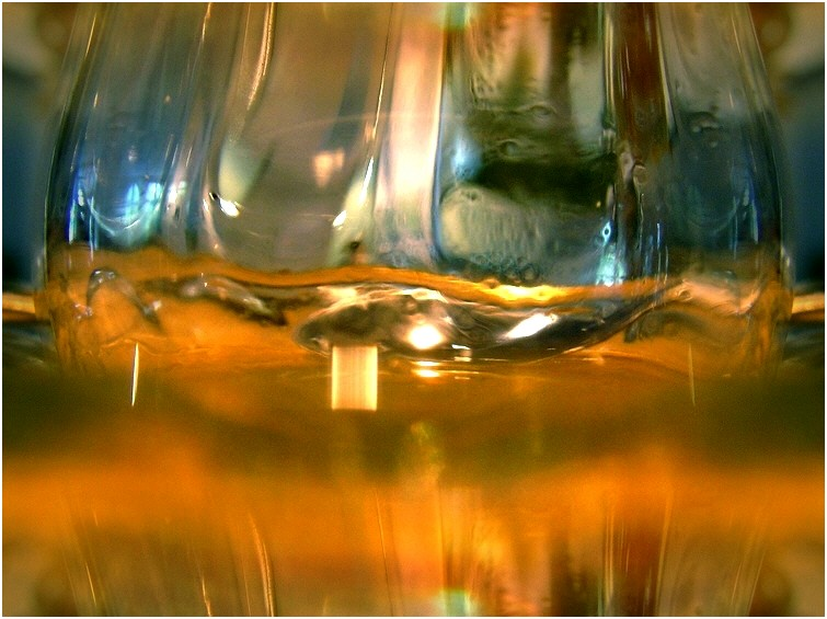 "photo ""turkish tea"" tags: abstract,"