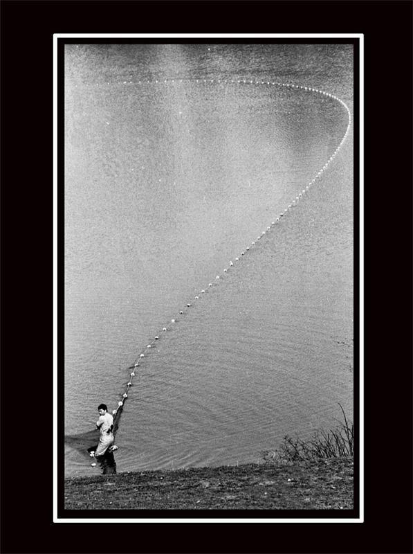 "photo ""fishman"" tags: PF life,"